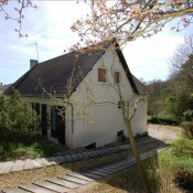 Vente maison / villa Beynes 430 000€ - Photo 4