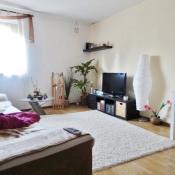 Florstadt, House / Villa 6 rooms,