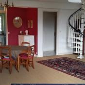 Nantes, квартирa 5 комнаты, 113 m2