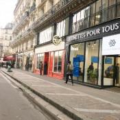 Paris 1er, 90 m2
