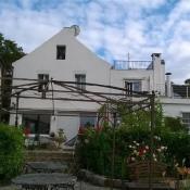 vente Maison / Villa 12 pièces Nerville la Foret