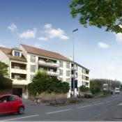 location Appartement 2 pièces Dammarie-les-Lys