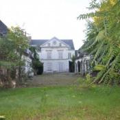 Beaufort en Vallée, 14 assoalhadas, 318 m2