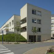 location Appartement 3 pièces Herouville-Saint-Clair