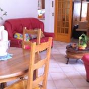 Amiens, Maison / Villa 3 pièces, 100 m2