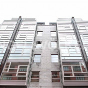 Бильбао, квартирa 4 комнаты, 163 m2