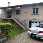 Vente maison / villa Saint Gein