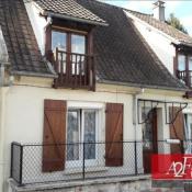 Vente maison / villa Pierrefonds