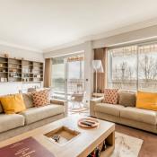 Paris 16ème, Apartamento 5 assoalhadas, 131,02 m2