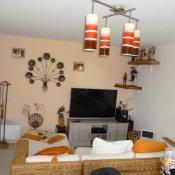 Béthune, Appartement 2 pièces, 49 m2