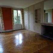 Vente maison / villa Soissons 458000€ - Photo 6