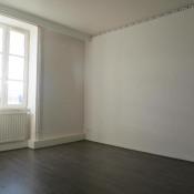 Lancié, Appartement 3 pièces, 58 m2