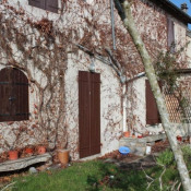 vente Maison / Villa 14 pièces Randan