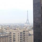 location Appartement 4 pièces Paris 14ème