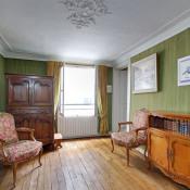 Paris 6ème, Wohnung 3 Zimmer, 48 m2