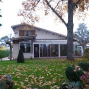 viager Maison / Villa 5 pièces Bordeaux