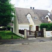 Vente maison / villa Le Mee Sur Seine
