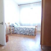 Aix en Provence, Apartment 2 rooms, 22 m2