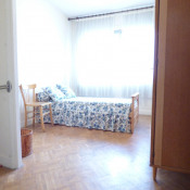 Aix en Provence, квартирa 2 комнаты, 22 m2