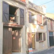 produit d'investissement Maison / Villa 6 pièces St Cyprien