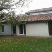 vente Maison / Villa 4 pièces Tarbes