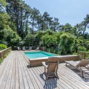 Hossegor, Maison / Villa 12 pièces, 390 m2