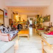 Palavas les Flots, vivenda de luxo 6 assoalhadas, 180 m2
