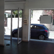 Location local commercial Martigues 600€ HT/HC - Photo 4