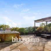 Antibes, Appartement 3 pièces, 107 m2