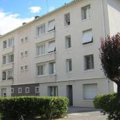 location Appartement 5 pièces Nîmes