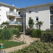 Bergerac, 2 rooms, 36 m2