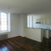 Cognac, 2 Zimmer, 50 m2
