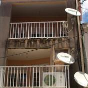 vente Appartement 2 pièces Le Marin