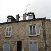 Morigny Champigny, Appartement 2 pièces, 36,95 m2