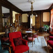 Vente de prestige maison / villa Soissons 418000€ - Photo 4