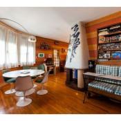 vente Maison / Villa 7 pièces Toulouse