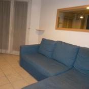 Décines Charpieu, Apartamento 2 assoalhadas, 33 m2