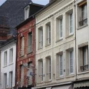 vente Immeuble Gournay-en-Bray
