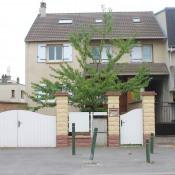 vente Maison / Villa 7 pièces Neuilly sur Marne