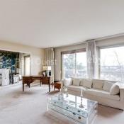 Saint Cloud, Appartement 6 pièces, 170 m2