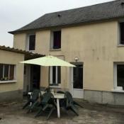 vente Maison / Villa 3 pièces Auffay