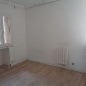 vente Appartement 2 pièces La Bollene Vesubie