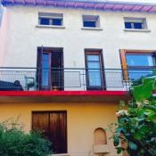 vente Maison / Villa 7 pièces Valence