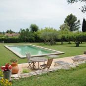 vente de prestige Maison / Villa 5 pièces Sollies Pont