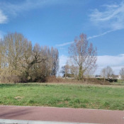 Terrain 495 m² Challans (85300)
