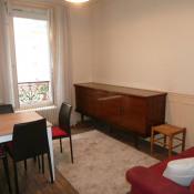 Saint Ouen, Apartamento 3 assoalhadas, 54,83 m2