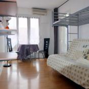 Marolles en Hurepoix, Studio, 24,49 m2