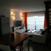 location Appartement 3 pièces Le Mée-sur-Seine