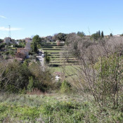 Grasse, 1485 m2