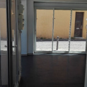 Location local commercial Martigues 600€ HT/HC - Photo 2